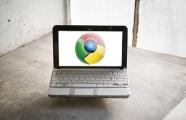 Acer опроверг слухи об анонсе нетбуков с Chrome OS