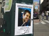 Из реки в Мадриде выловили тело американского студента