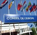 Генсек Совета Европы осудил смертные приговоры в Беларуси