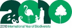 Новая стратегия сохранения биоразнообразия будет утверждена в Беларуси в 2010 году