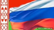 Мазай отмечает активизацию парламентских контактов Беларуси с другими государствами