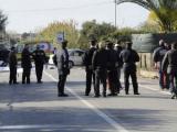 В Италии лишенный прав водитель насмерть сбил семь велосипедистов
