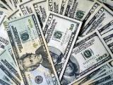Минлесхоз Беларуси на реализацию инвестпроектов намерен привлечь средства Всемирного банка в размере $20 млн.