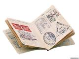 Возможность отмены виз для взаимных поездок граждан Беларуси и Турции обсуждена в Анкаре