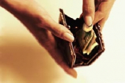 Налоговые органы Беларуси выявили нарушения в работе страховщиков