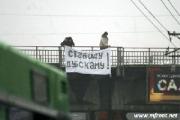 В Минске требуют освобождения политзаключенных (Фото)