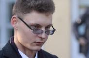 Приговор Андрею Бондаренко оставили без изменений