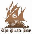 Пиратская партия стала провайдером The Pirate Bay