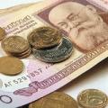 Средняя зарплата в Минске за март увеличилась на 8,6%