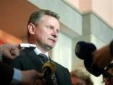 Беларусь сохраняет высокую готовность к оперативному выходу на рынок еврооблигаций - Харковец