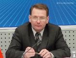 Союзные парламентарии рассмотрят вопросы преодоления последствий чернобыльской катастрофы