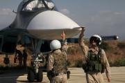 НАТО потребовало от России прекратить вторжения в воздушное пространство альянса