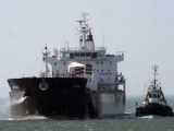 Трое российских моряков скончались от отравления в проливе Ла-Манш