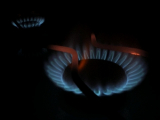 Беларусь до сих пор платит за газ по прошлогодней цене