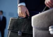 55 крупнейших инвестпроектов в Беларуси распределили между чиновниками