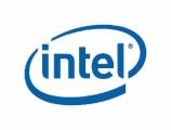 Еврокомиссия оштрафовала производителей чипов памяти