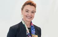 Хорватка Пейчинович-Бурич избрана генсеком Совета Европы