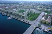 Белорусские депутаты собираются законодательно закрепить статус музеев под открытым небом