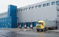 Создание транспортно-логистических центров в Беларуси привлекает иностранных инвесторов - Минтранс