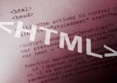 Первый в мире Usenet-сервер прекратил работу