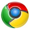 Google представил магазин веб-приложений