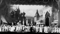 Театр оперы и балета Беларуси 3 июня представит восстановленный спектакль Хованщина