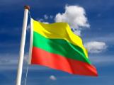 Рост торговли с Литвой - результат контактов правительств и деловых кругов двух стран - советник МИД Беларуси
