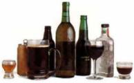 Юрлица и ИП получили право импортировать и продавать оптом отдельные виды  непищевой спиртосодержащей продукции без лицензии