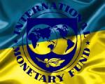 Миссия МВФ отмечает существенный прогресс Нацбанка Беларуси в области банковского надзора