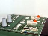 Консультации по стоимости строительства белорусской АЭС проходят в Минске