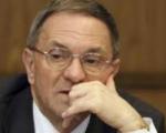 Прокопович предлагает использовать российский рубль для взаиморасчетов