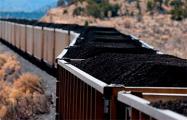 Крупнейший в Европе импортер российского угля начал от него отказываться