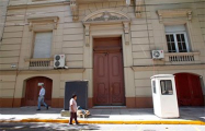 В Аргентине свидетель по «кокаиновому делу» раскрыл особую роль российского дипломата