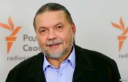 Александр Бригинец: Лукашенко Украине не друг