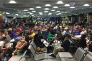 МИД Франции рекомендовал гражданам воздержаться от поездок в Шарм-эль-Шейх