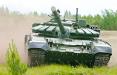РФ перебрасывает танки из Пскова в оккупированный Симферополь