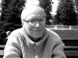Умер создатель «Большого словаря белорусского языка»