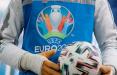 Cтали известны все пары 1/8 финала чемпионата Европы-2020