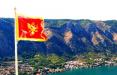 Черногория будет предлагать туристам бесплатные ПЦР-тесты
