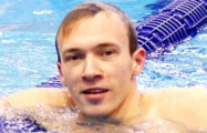 Евгений Цуркин принес Беларуси третью медаль на ЧЕ по плаванию на короткой воде