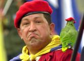 Наследие Чавеса