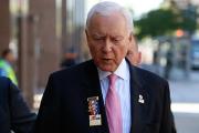 В США юристы подали иск против генпрокурора из-за бесед с послом России