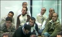 Организаторам теракта в мадридском аэропорту дали по тысяче лет тюрьмы