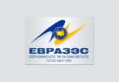 Беларусь предлагает скорее перейти к этапу практической работы Антикризисного фонда ЕврАзЭС