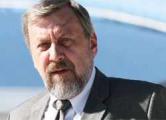 Андрей Санников встретился с министром иностранных дел Украины
