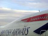 Социалисты сорвали переговоры между руководством и работниками British Airways