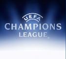 «Интер» выиграл в финале Лиги чемпионов у «Баварии»
