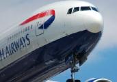 Сорвалась попытка переговоров руководства с работниками British Airways