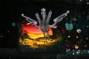 Репетиции первого полуфинала Евровидения начнутся 24 мая
