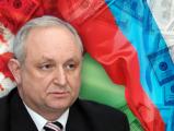 Замминистра экономики Филонов отправлен в отставку